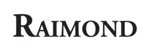 raimond bn