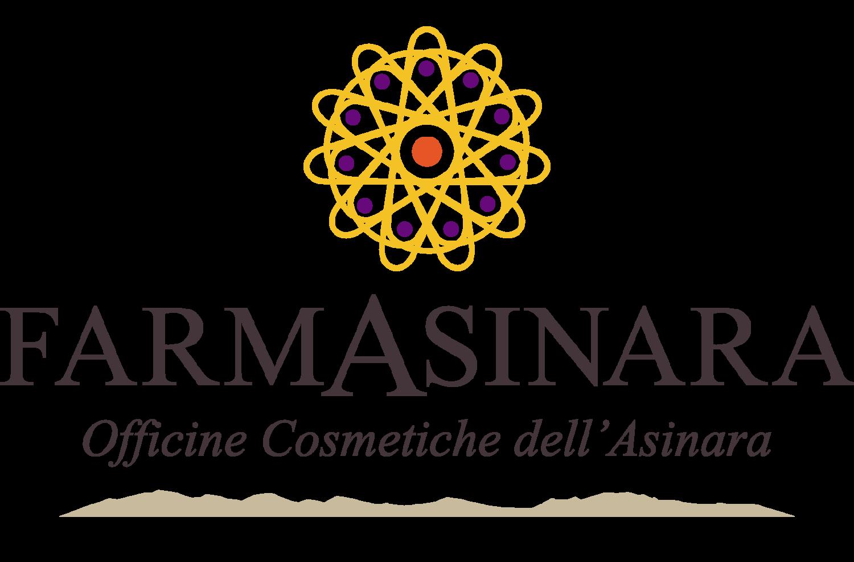 LogoFarmAsinara copia